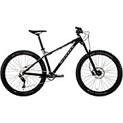 Vitus Sentier VR Mountain Bike SLX 1x11 2019